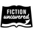 Twitter result for Foyles from FictUncovered