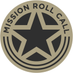 Mission Roll Call's Twitter Profile Picture