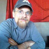 Erik Moore | Social Profile