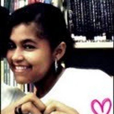 Aldenora Santos