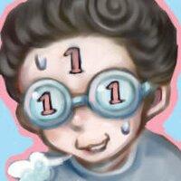 111   Social Profile