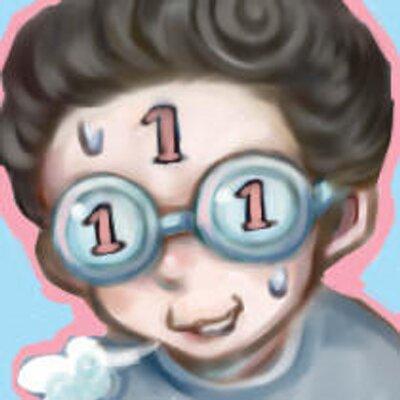 111 | Social Profile