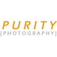 Purity_Photo
