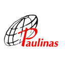 Photo of Paulinasonline's Twitter profile avatar