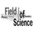 Field of Science