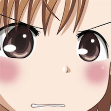 おりんご Social Profile
