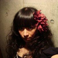 りえぞう (成沢 理恵) | Social Profile