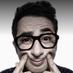 Berto Romero's Twitter Profile Picture