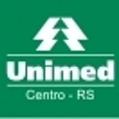Unimed Centro - RS