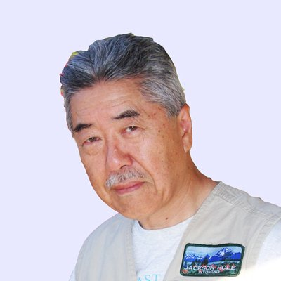 Hiromu Koshimizu | Social Profile