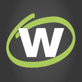Wiseri Social Profile
