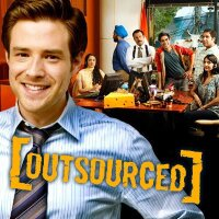 CulturallyOutsourced | Social Profile