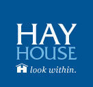 Hay House Publishers Social Profile