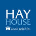 Hay House Publishers's Twitter Profile Picture