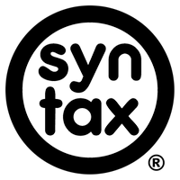 Syntax Records | Social Profile