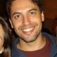 Bernardo Righi | Social Profile