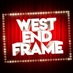 West End Frame's Twitter Profile Picture