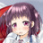 The profile image of y_shin1