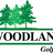 @WoodlandsGolf