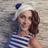 Elodie_vidéo