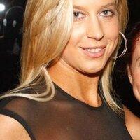 Lauren Duffey | Social Profile