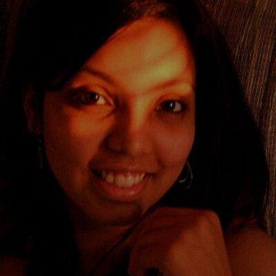 Sarani Rangarajan | Social Profile