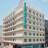 K_T_Hotel_Annex