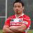 The profile image of sugowaza_ball