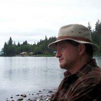 David Rupert | Social Profile