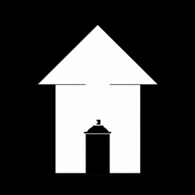 anewspace | Social Profile