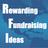 @Fundraise_Ideas