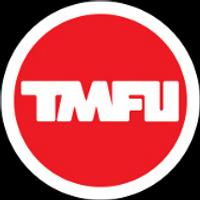 TMFUncle
