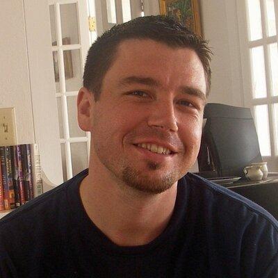 Matt Johnston   Social Profile