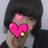 The profile image of MCida6247