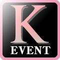 こえぽた公式<イベント情報> Social Profile
