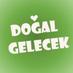 Doğal Gelecek's Twitter Profile Picture
