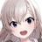 The profile image of moyasitomozuku