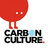 @CarbonCulture