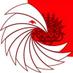 Ankahaberajansı's Twitter Profile Picture