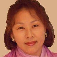 박성숙 | Social Profile