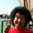 @haiyamanakadesu