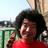 The profile image of haiyamanakadesu