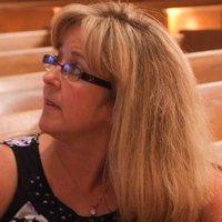 SueB. | Social Profile