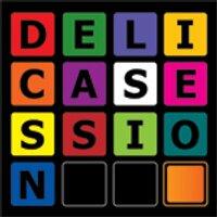 Delicasession | Social Profile