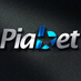 Piabet626.com's Twitter Profile Picture