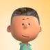 Steve Wick 🚀's Twitter Profile Picture