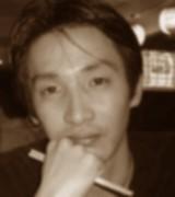 坂本正吾 shogo_sakamoto Social Profile