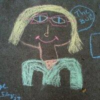 Marylynn G. Hewitt | Social Profile