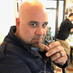 Matt Farah's Twitter Profile Picture
