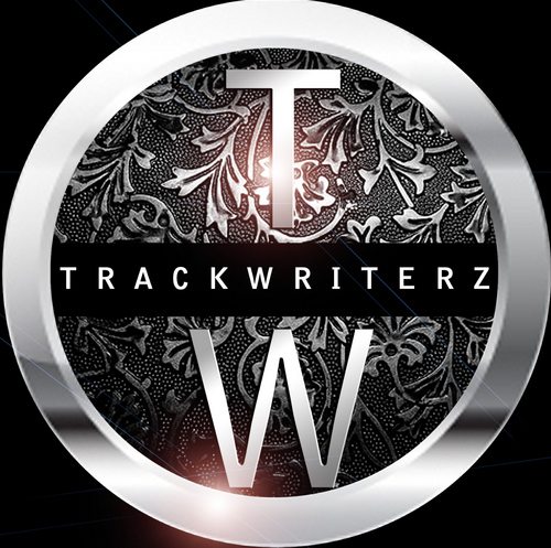 TRACKWRITERZ Social Profile